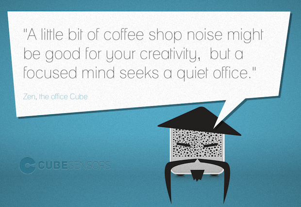 CubeTips-zen_cube_noise-blog