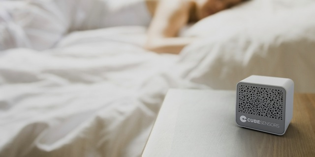 5 ways for making your bedroom environment sleep friendly for How to make your bedroom look cool without spending money